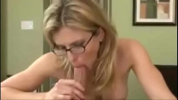 Milf, Moms, Mother and son, Mother son, Taboo family, Mom and son hot