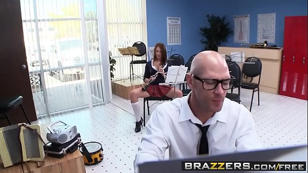 Mom big, Brazzers school, Brazzer school, Teen school, Mom stocking, Chubby moms