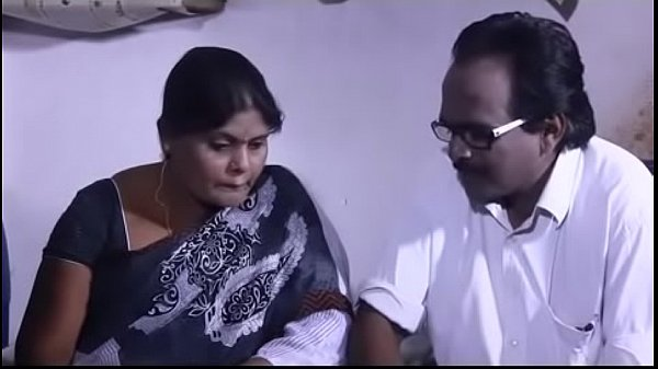 Indian cheating