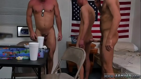 Gay tube, First time anal, First ass, Big dick anal