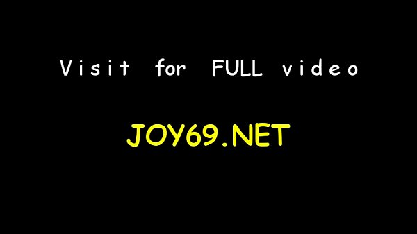 Game, Games, Full movi, Full length, Movie full, Movies full
