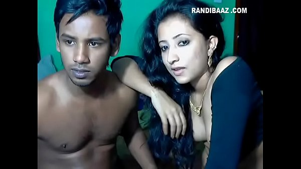 Sex india, India sex, Scandal sex, Indian couple, Muslim sex, India webcam