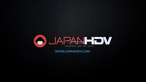 Japan, Uncensored, Hd japanes, Japanese hot, Japanese hd, Japan hd