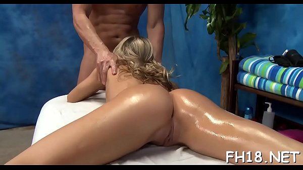 Hot, Massage room, Teen couple, Massage rooms, Massage hot sex, Girl massage