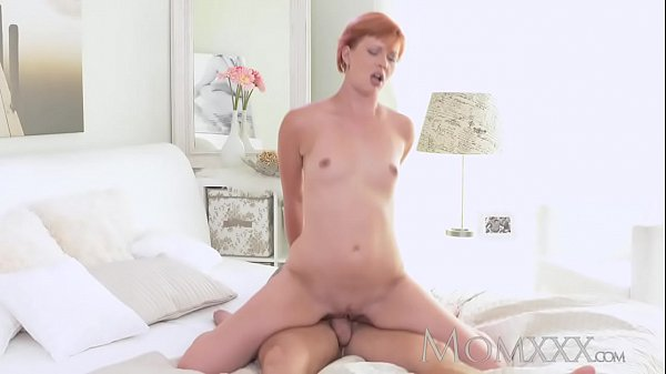 Friend mom, Mom friend, Sex romantic, Romantic sex, Mom friends, Mom big tit