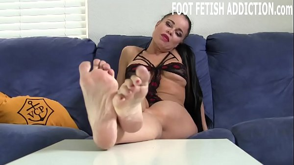 Forced, Force, Foot, Force sex, Lesbian feet, Forced girl