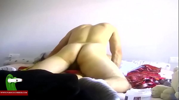 Cum inside, Cum inside pussy, Massage couple, Boobs suck