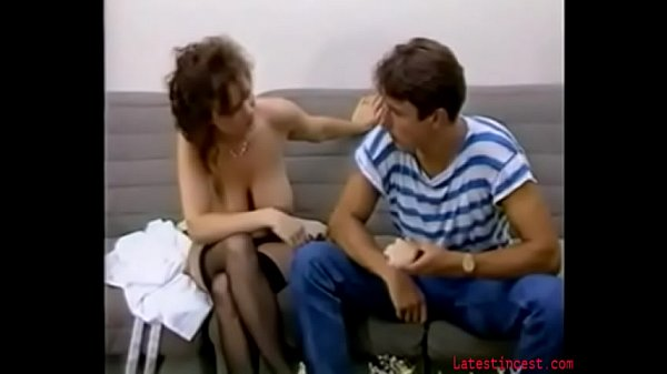 Young mom, Mom son sex, Young old, Taboo family, Young son mom, Taboo mom