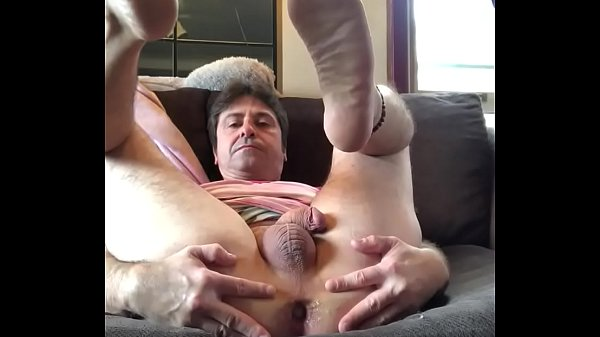 Extreme, Toilet piss, In toilet, Gay orgasm