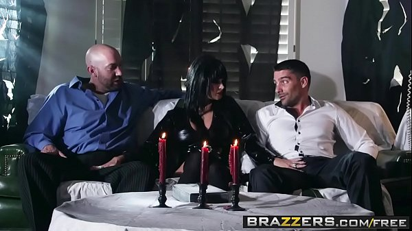 Brazzers mom, Mom stocking, Brazzers moms, Stocking anal, Mistress, Brazzers mommy