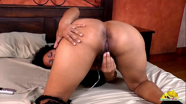 Granny, Hot mom, Latin mom, Granny masturbation, Mom solo, Latina mom
