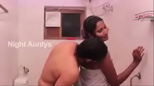Romance, House wife, House, Indian cheating, Indian bath, Husband