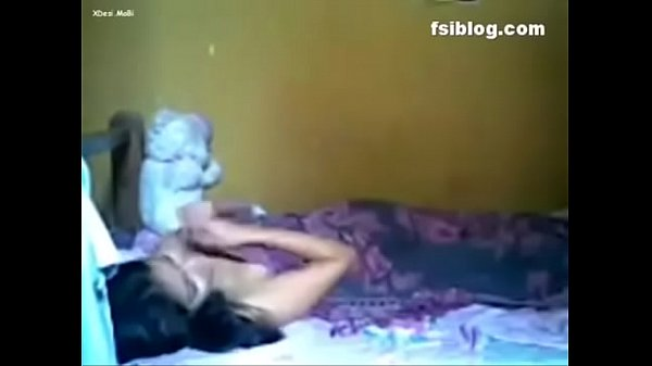 Xvideos, Passion
