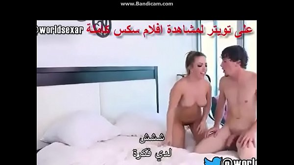 Arabic, Hijab sex, Video sex arab, Mom arab, Video arab, Sex hijab