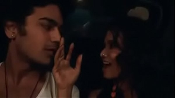 Full movie, Aunty, Romance, Hollywood, Indian son, Actress