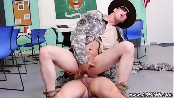 Army, Yes, School doctor, Doctor sex