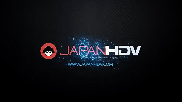 Japan hd, Japan cute, Japan big ass, Ass fuck, Moan, Jav pussy