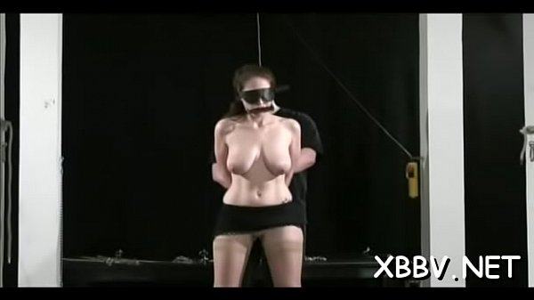 Torture, Tits torture, Nipple sucking, Nipple suck, Sucking tits, Breast torture
