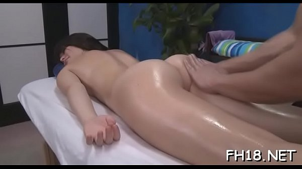 Massage porno, X videos, Undressing
