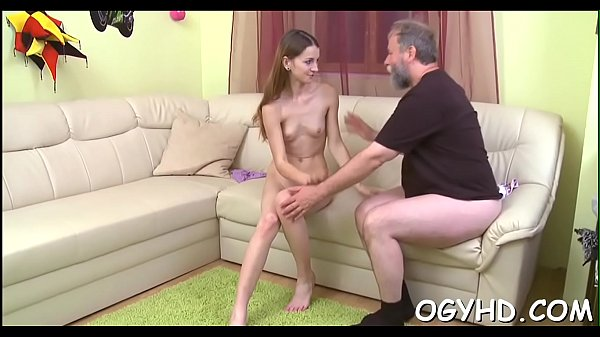 Old vs young, Young girl porn, Russian sex, Old young girl