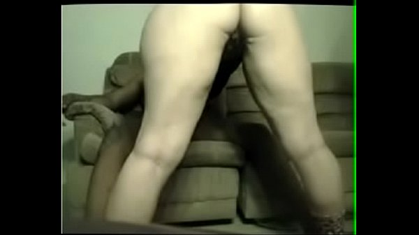 Group, Wife threesome, My wife, Friend wife