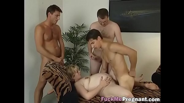 Pregnant, Mom bbw, Mother bbw, Bbw tits, Pregnant mom, Gangbang big