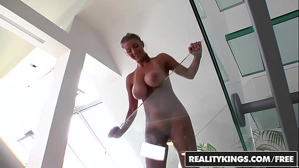 Small tits, Realitykings, Shaving pussy