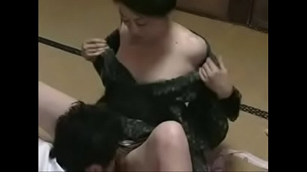 Japanese mother, Mother asian, Moms japanese, Creampie mom pussy, Oral creampie, Nasty anal