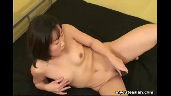 Japanese wife, Japan wife, Japan hot, Japan hd, Wife japanese, Wife japan