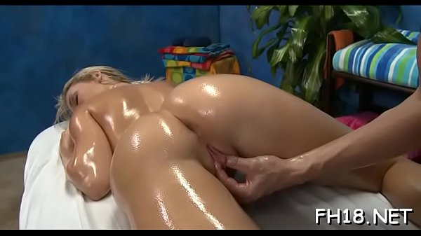Real massage, Hot massage, Giant cock