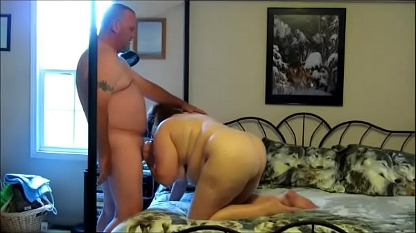 Sharing wife