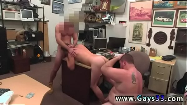 Sex anal, African, Guy, Emo