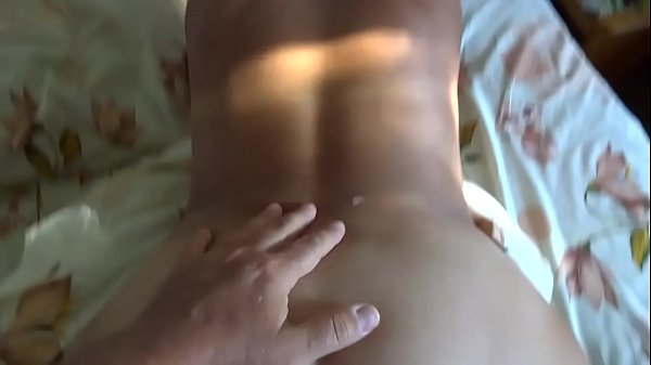 Spy, Cheating mom, Nude, Anal bbw, Real hidden, Real anal