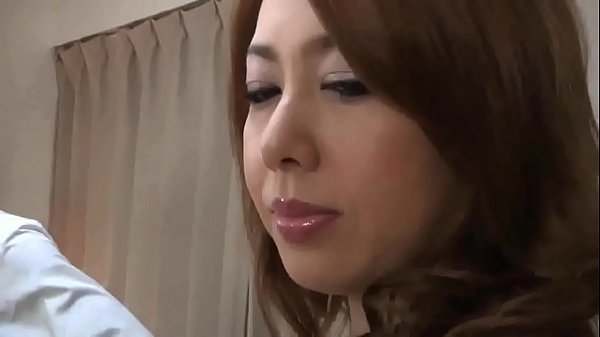 Japanese mom, Moms and son, Mother japan, Mom sex japan, Mom and son japanese, Japanese mother