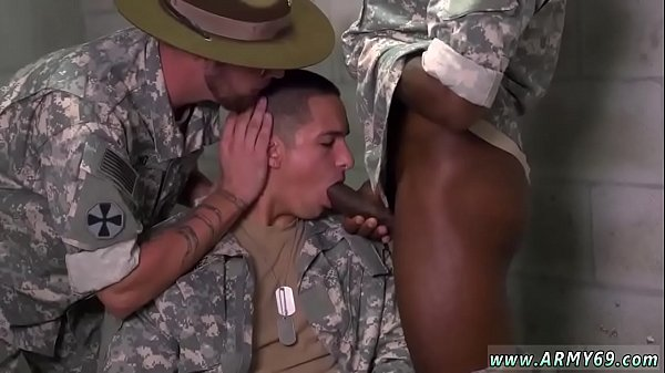 Anal sex, First time anal