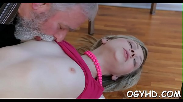 Old vs young, Young girl porn, Russian sex