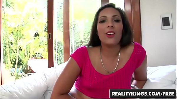 Yoga mom, Anal mom, Workout, Deep kissing