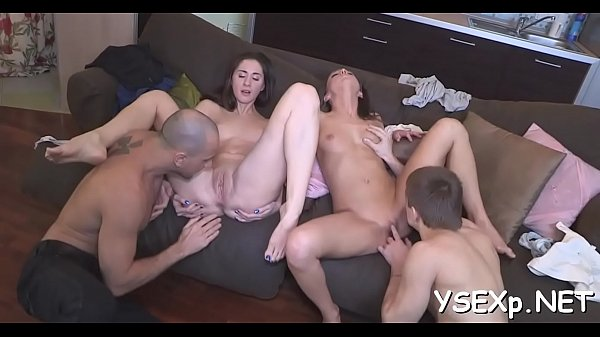 Full movie, Amature, Party club, Full sex, Movie full, Home video