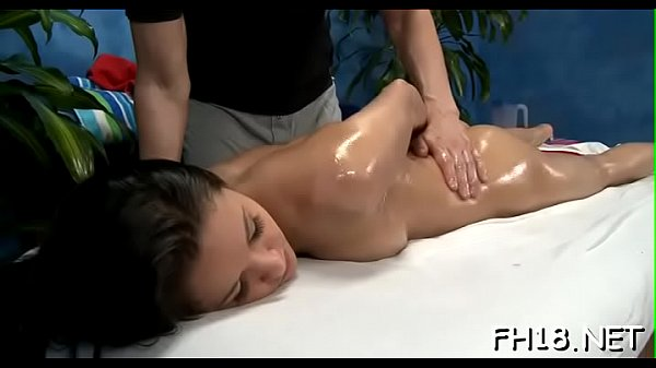Sex xxx, Oil, Massage xxx, Sexy girl, Massage blowjob