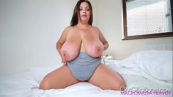 Mature, Swinger, Bbw mom, Swing, Chubby moms, Fatty