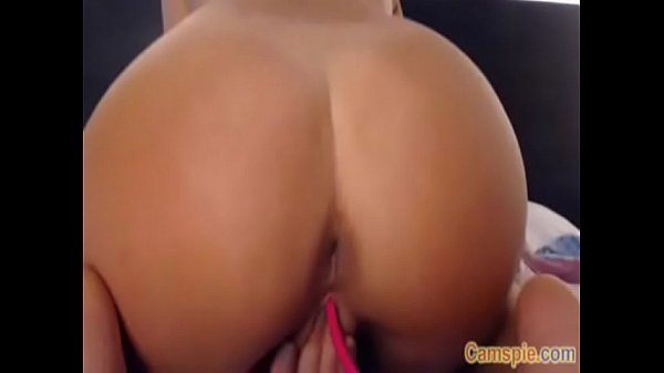 Pussy, Glasses, Anal babe