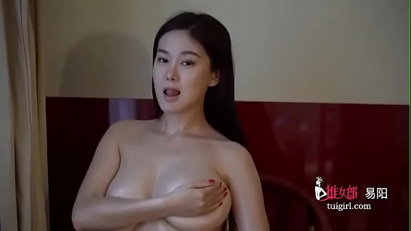 Scandal, Chinese model