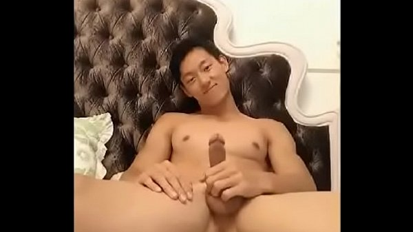 Gay asian, Asian gay, Gay china, China gay, China cam