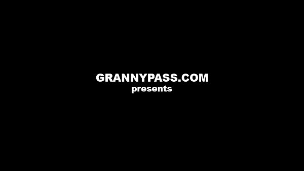 Gangbang, Grandmother, Granny blowjobs, Grandmother sex, Granny porn, Granny german