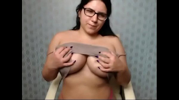 Bbw, Stockings, Super bbw, Bbw boobs
