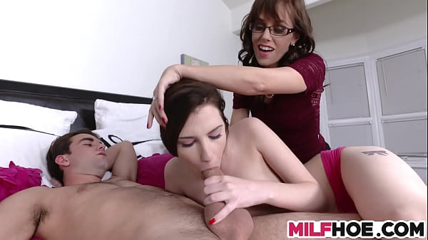 Stepson, Photoshoot, Old daughter, Mother daughter, Fucking daughter