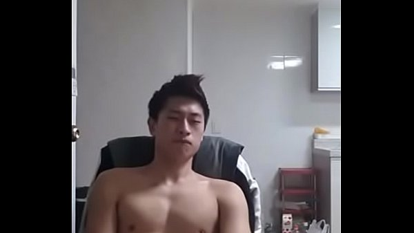 Thai, Gay asia, Gay asian, Gay handsome, China sex, Asia sex