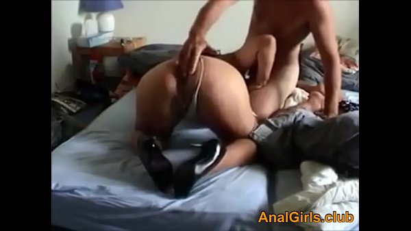 Scream, Pain, Pain anal, Indian sex