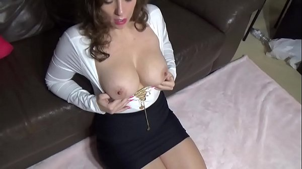 Deepthroat, Teen handjob, Handjob mom, Amature mom