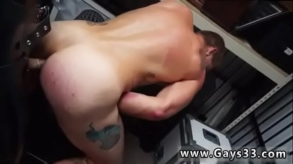 Gay porn, Dungeon